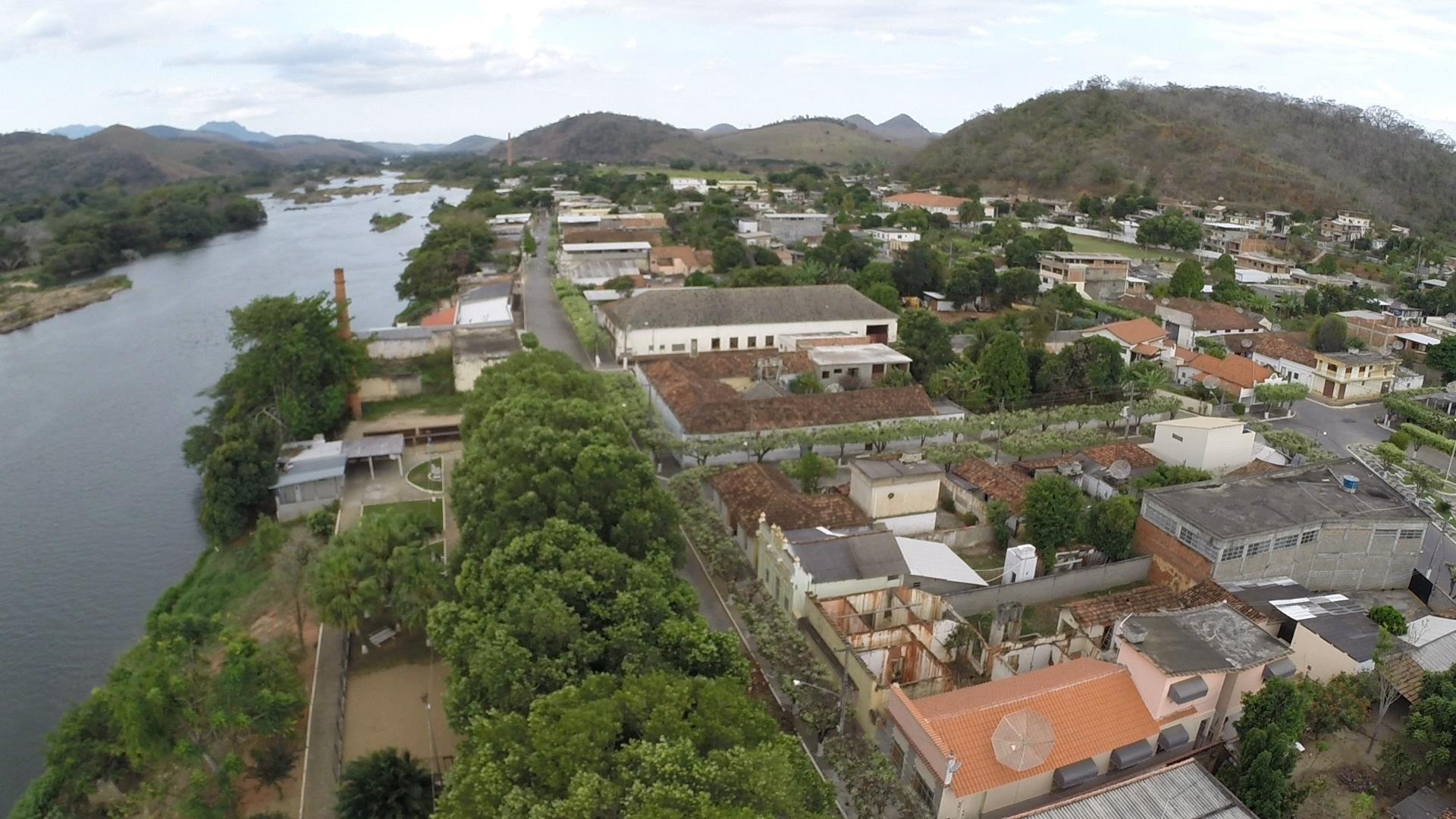 Itaocara Rio de Janeiro fonte: www.itaocararj.com.br