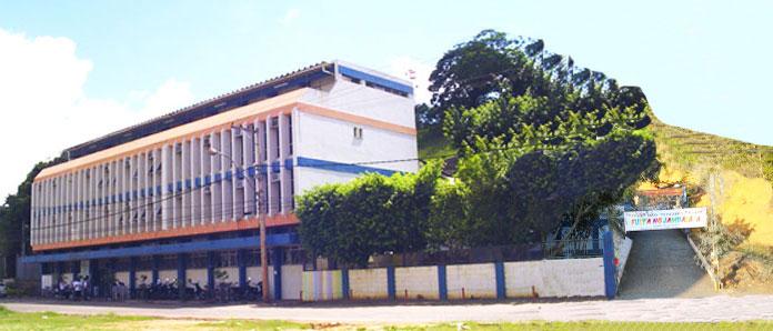 Colégio SEI Sistema