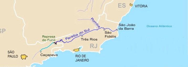 rio_paraiba
