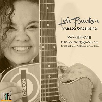 Lele Bucker