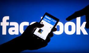 Segredos do Facebook