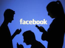 Prepare seu último desejo para o Facebook