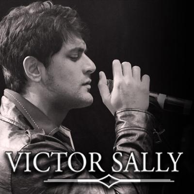 Victor Sally
