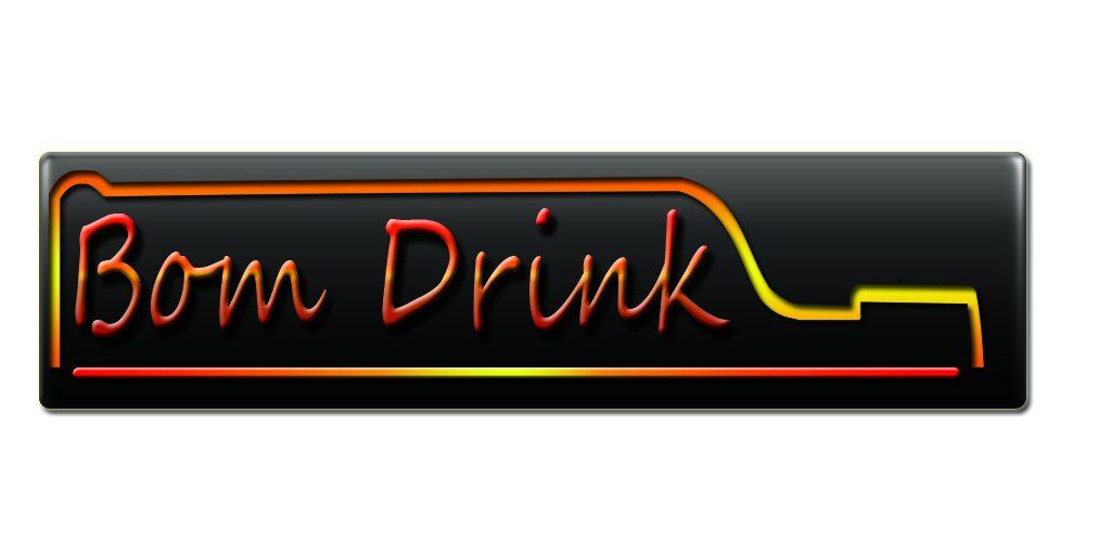 Bom Drink