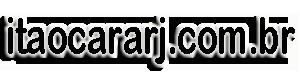 Site Itaocara RJ
