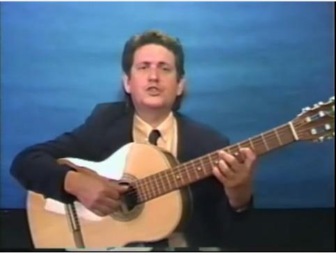 Conheça a música  Itaocara Princesinha do Paraíba interpretada por Klebinho