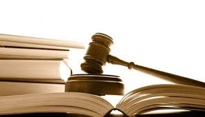 Dano moral por ricochete ou reflexo no Sistema Jurídico Brasileiro