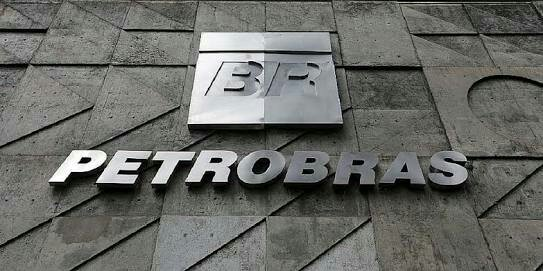 Petrobras anuncia concurso para 954 vagas